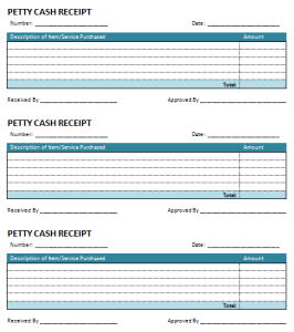 petty-cash-receipt-ms-word-template