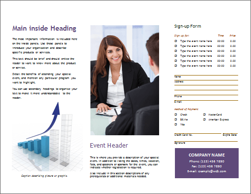 tri-fold-ms-word-marketing-pamphlet-template-2
