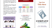 tri-fold-ms-word-marketing-pamphlet-template