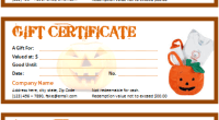 halloween-gift-certificate-for-microsoft-word