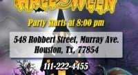 halloween-pary-ms-word-flyer