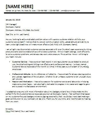 cv cover letter office templates