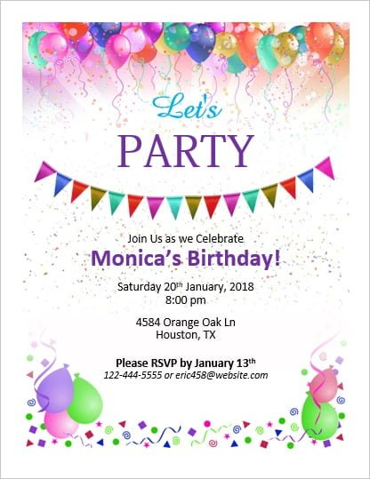 birthday-party-invitation-with-balloons-flags-and-stars