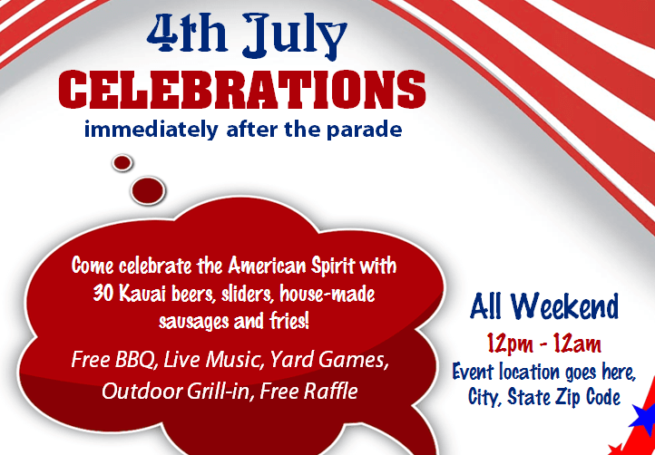 4th-july-independence-day-celebrations-party-flyer-2