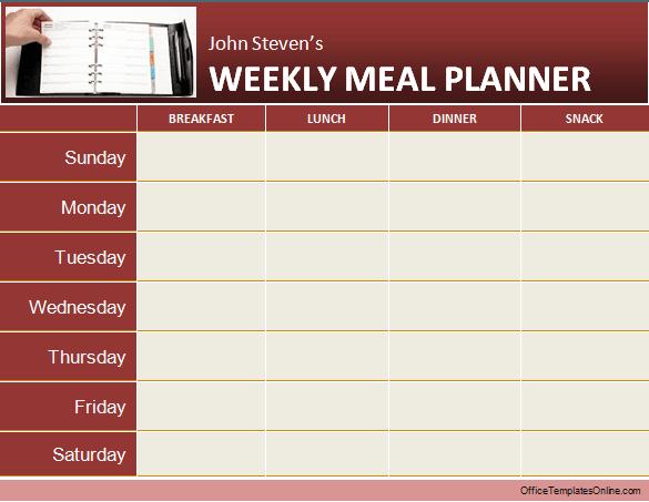 weekly-meal-planner-ms-word-template