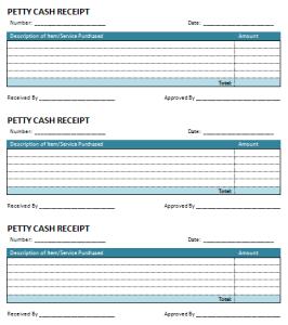 petty-cash-receipt-ms-word-template