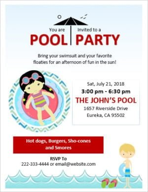 pool-party-invitation