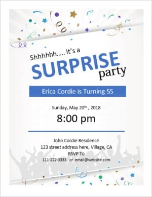 surprise-party-invitation