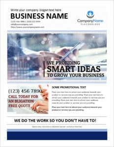 printable-business-flyer-template-created-in-ms-word