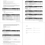students-report-templates-created-in-ms-word