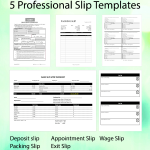 5-professional-slip-templates-in-ms-word