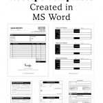 5-receipt-templates-created-in-ms-word