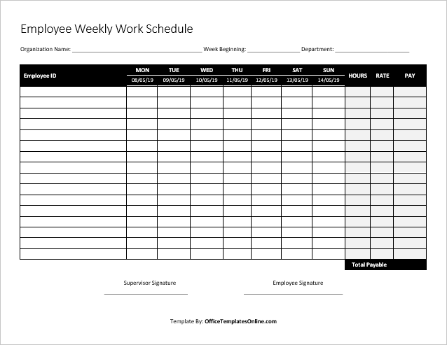 employee-weekly-work-schedule-template-in-ms-word