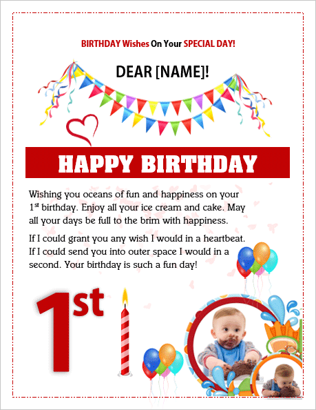 Outstanding Happy Birthday Card Template Office Templates Online Funny Birthday Cards Online Alyptdamsfinfo