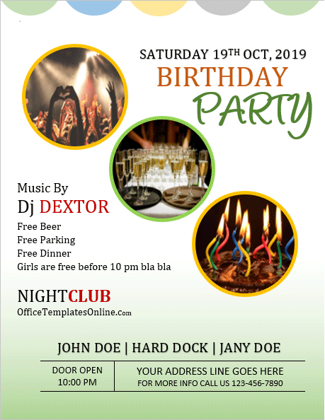 event-flyer-template-in-ms-word