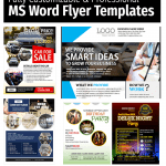 fully-customizable-professional-flyer-templates