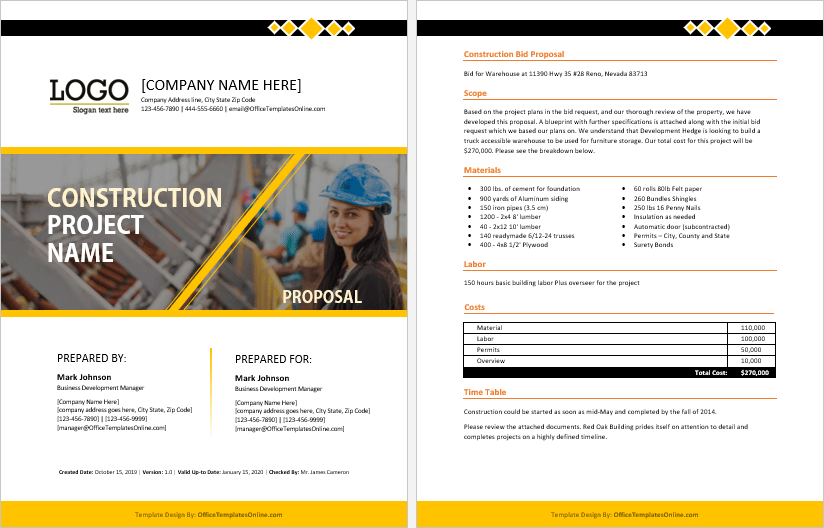 construction-proposal-template-in-ms-word
