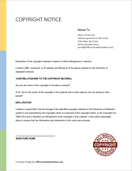 copyright-notice-template-in-ms-word
