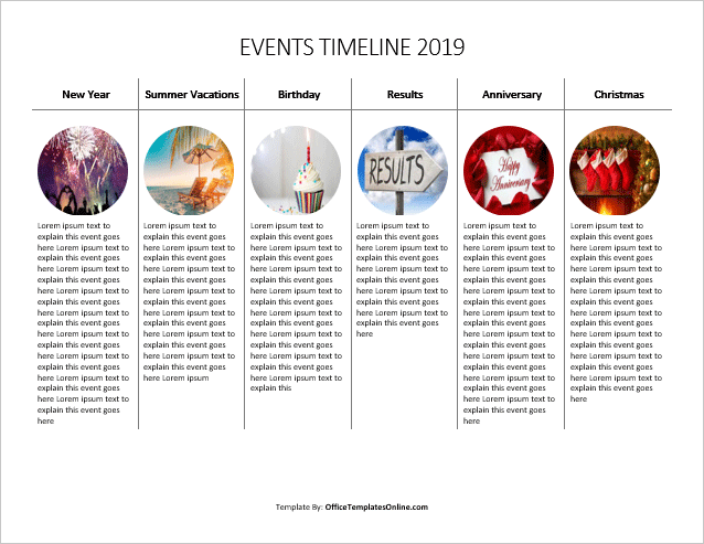 events-timeline-in-ms-word