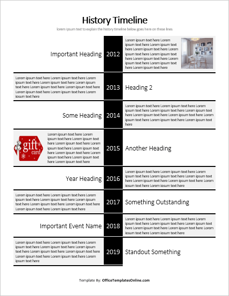 history-timeline-template-in-ms-word