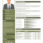 job-resume-template-with-nice-layout-in-ms-word