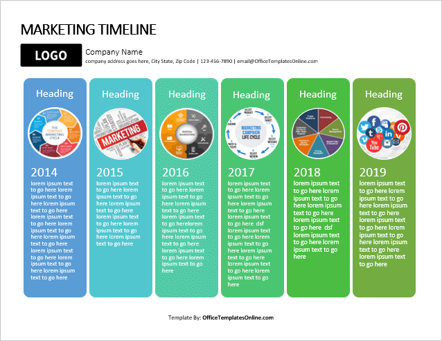 marketing-timeline-template-in-ms-word