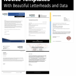 notice-templates-with-beautiful-letterheads-and-sample-data-in-ms-word
