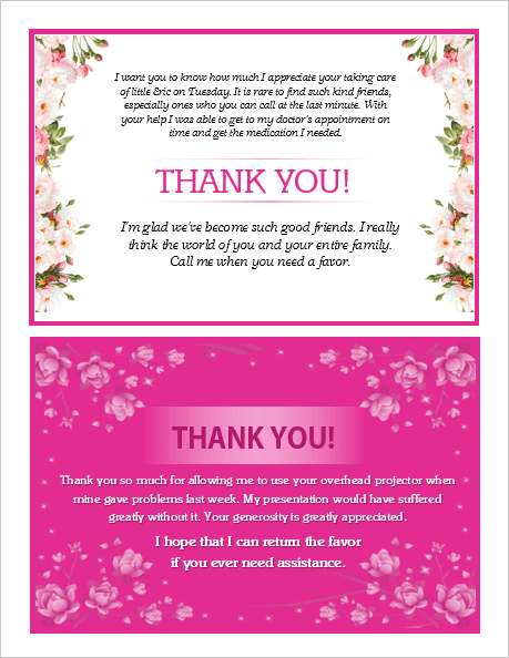 thank-you-note-card-templates-in-ms-word