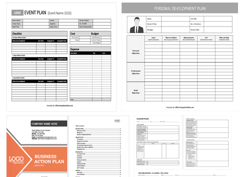 personal-and-business-editable-printable-lesson-plan-templates-in-ms-word