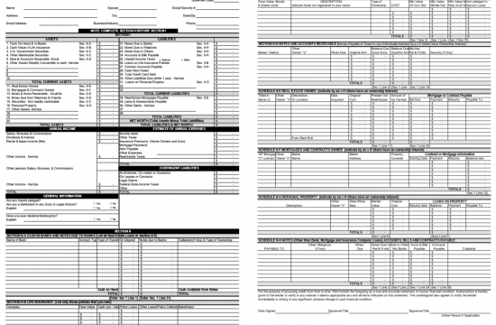 financial-statement-template-created-in-ms-excel
